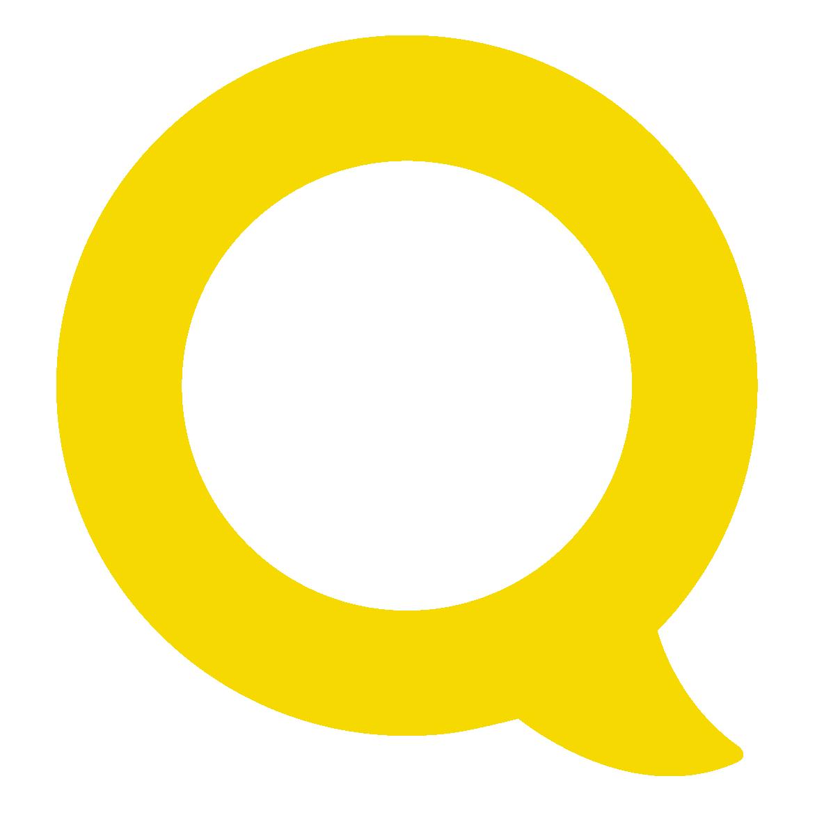 quepagos-05